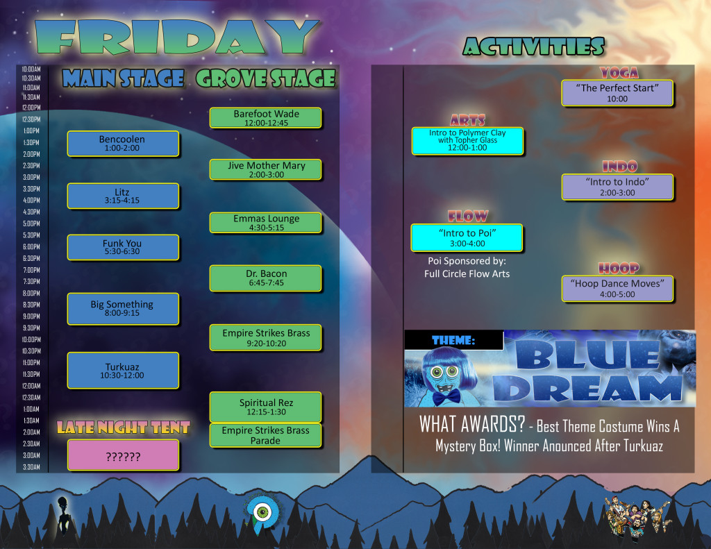 Friday Schedule FULL PAGE-3