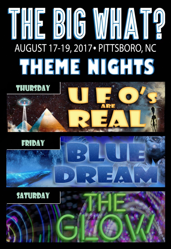 Theme Nights Graphic SMALL