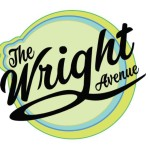 The Wright Avenue
