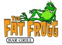 fat-frogg